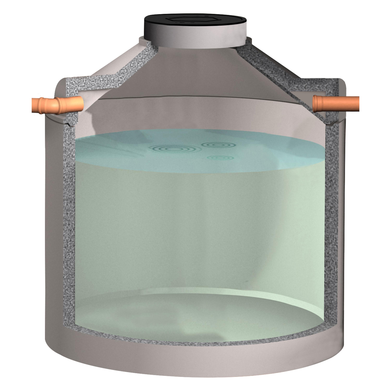 beton regenwasserzisterne zisterne regenwasserspeicher regenwasser zisterne regenwasser beton. Black Bedroom Furniture Sets. Home Design Ideas