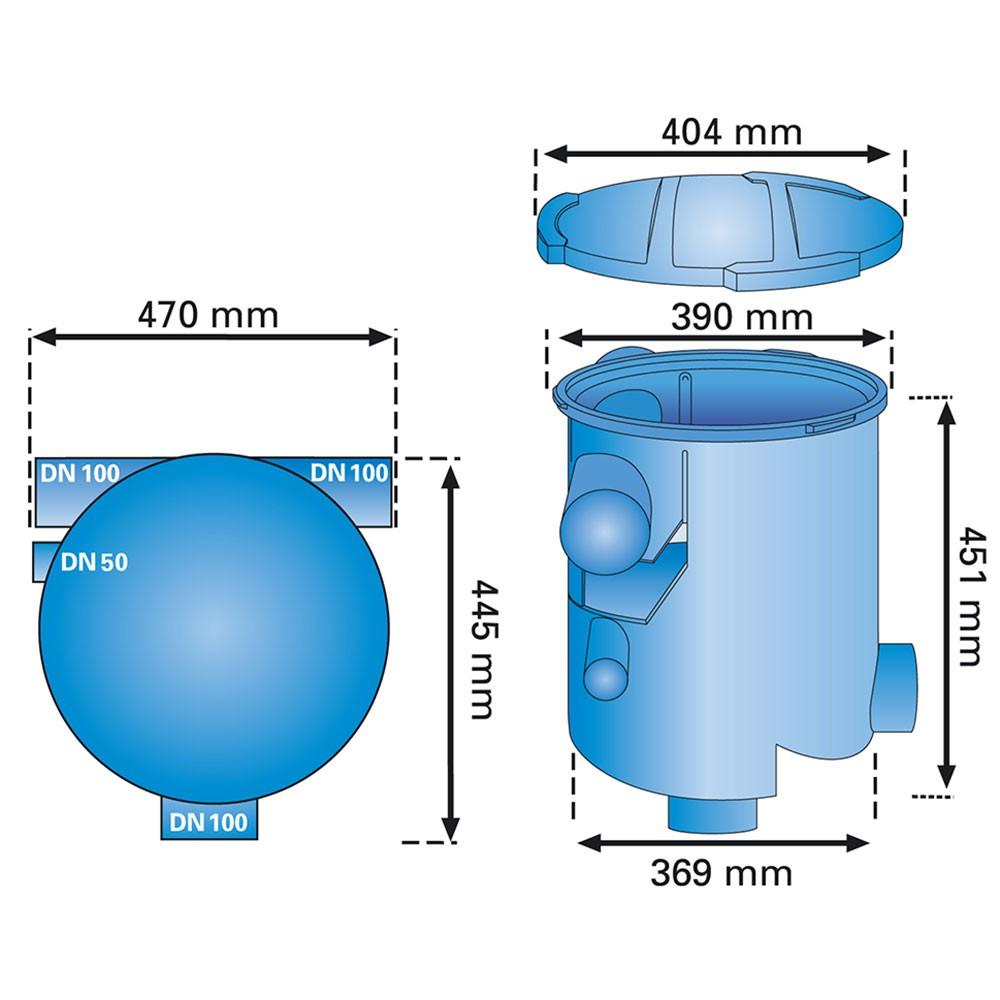 https://www.zisternenfilter.com/documents/image/28/28/28-1000590-3P-Volumenfilter-VF1-combi-Abmessungen.jpg